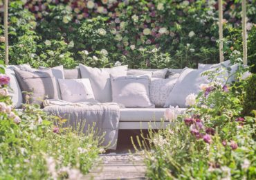 What is the best way to create your dream garden?