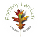 Romany Lambert - Garden Design